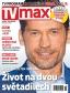 TV Max č. 18 / 2021