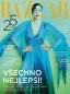 Harper's Bazaar č. 9 / 2021