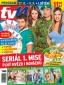 TV Plus 14 č. 18 / 2021