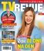TV Revue č. 18 / 2021