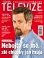 Týdeník Televize č. 35 / 2021