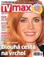 TV Max č. 19 / 2021