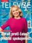 Týdeník Televize č. 37 / 2021