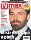 TV Max č. 20 / 2021
