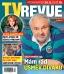 TV Revue č. 20 / 2021