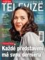 Týdeník Televize č. 39 / 2021
