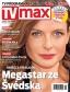 TV Max č. 21 / 2021