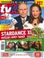 TV Plus 14 č. 21 / 2021